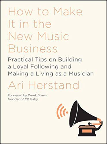 ari-herstand-how-to-make-it-in-the-new-music-business-monica-strut