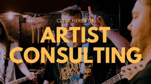 monica_strut_artist_consulting_2