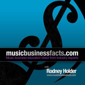 music-business-facts-podcast-monica-strut.jpg