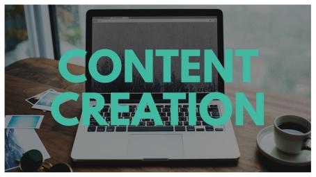 monica_strut_content_creation (1)