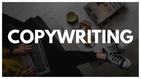 monica_strut_copywriting