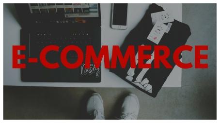 monica_strut_e-commerce