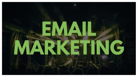 monica_strut_email_marketing