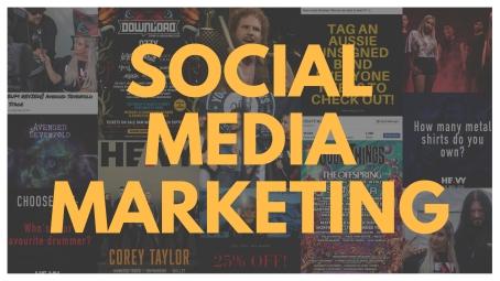 monica_strut_social_media_marketing
