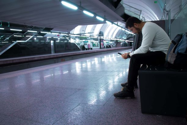 8 Hacks to Make Your Day Job Work (When All You Want to do is PlayMusic)