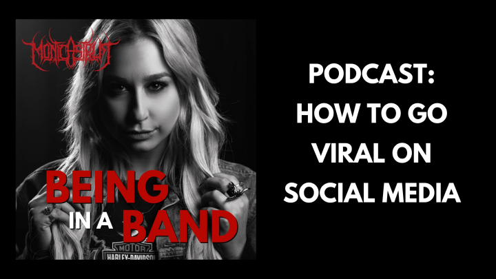 2 | How to go Viral on SocialMedia